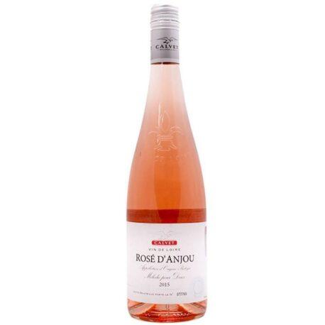 Calvet-Rosé-d-́Anjou-750ml (1)
